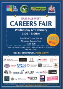 Careers Fair Feb2019