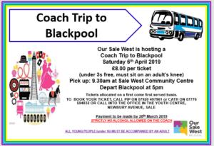 Blackpool Apr2019